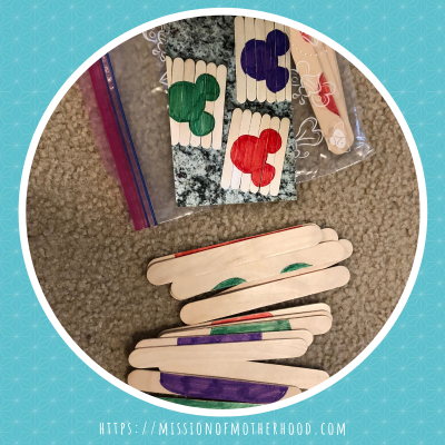 https://missionofmotherhood.com/ busy bag activities